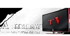 Logo peliculasytv